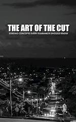 The Art of the Cut