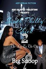 South Philly Chick 2 af Big Snoop