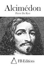 Alcimedon af Pierre Du Ryer