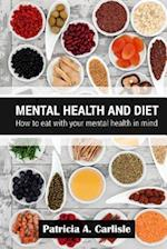 Mental Health and Diet