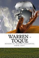 Warren-Toque
