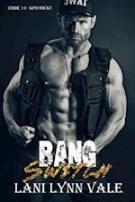 Bang Switch af Lani Lynn Vale