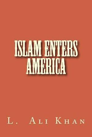 Islam Enters America