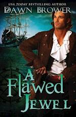 A Flawed Jewel af Dawn Brower