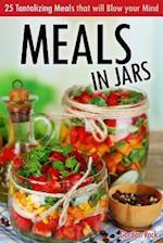 Meals in Jars