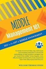 Middle Management 101