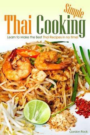 Simple Thai Cooking