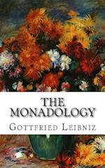 The Monadology af Gottfried Wilhelm Leibniz