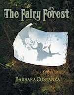 The Fairy Forest