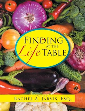 Finding Life at the Table