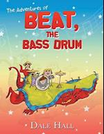Beat, the Bass Drum