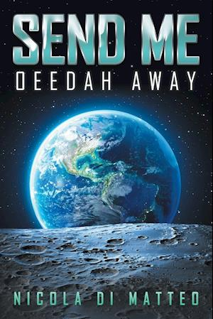 Send Me: OEEDAH AWAY