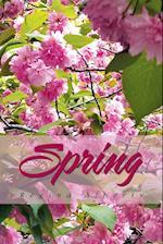 Spring af Regina Alberty