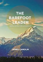 The Barefoot Leader
