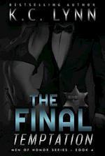 The Final Temptation af K. C. Lynn