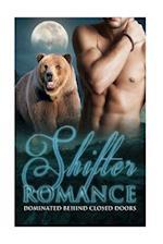 Shifter Romance af Kathleen Hope