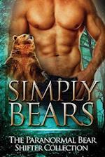 Simply Bears