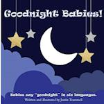Goodnight Babies