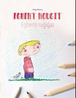 Egbert Rougit/Egberto Rugigas