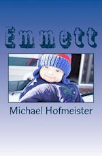 Emmett af Michael Hofmeister
