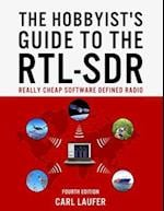 The Hobbyist's Guide to the Rtl-Sdr