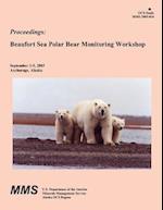 Proceedings af Craig Perham, U. S. Fish and Wildlife Service