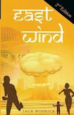 East Wind (2nd Edition)