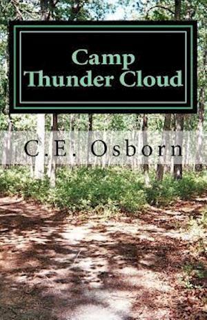 Camp Thunder Cloud