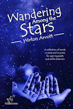 Wandering Among the Stars af Wirton Arvel