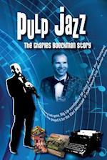 Pulp Jazz