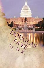 Douglas Faye