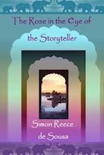 The Rose in the Eye of the Storyteller