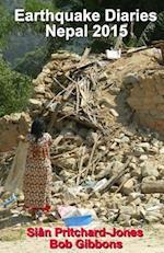 Earthquake Diaries