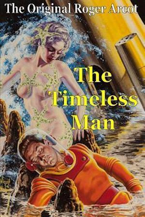 The Timeless Man