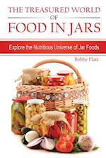 The Treasured World of Food in Jars