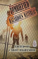 Zombiefied af David Boop, Carol Hightshoe