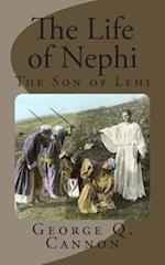 The Life of Nephi