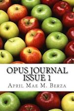 Opus Journal 1