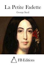 La Petite Fadette af George Sand