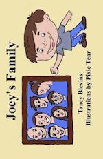 Joey's Family