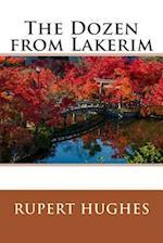 The Dozen from Lakerim