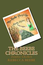 The Beebe Chronicles
