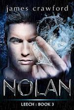 Nolan af James Crawford