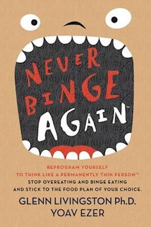 Never Binge Again(tm)