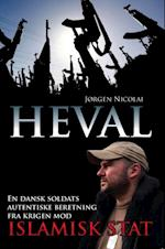 Heval