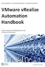 Vmware Vrealize Automation Handbook