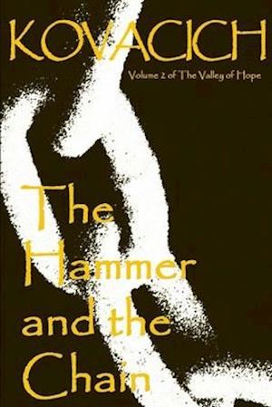 The Hammer and the Chain
