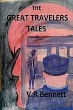 The Great Travelers Tales
