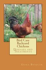 Bird Care af Erika Busecan