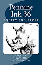 Pennine Ink 36